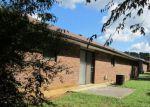 Foreclosed Home in Seymour 37865 ELDORADO CIR - Property ID: 4213490903