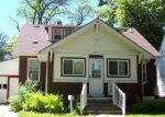 Foreclosed Home in Watertown 57201 1ST ST SW - Property ID: 4213502268
