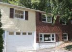 Foreclosed Home in Wilmington 19808 MONICA BLVD - Property ID: 4213514541