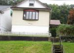 Foreclosed Home in Nesquehoning 18240 E RAILROAD ST - Property ID: 4213517158