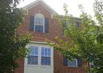 Foreclosed Home in Waynesboro 17268 JACKSON AVE - Property ID: 4213520228