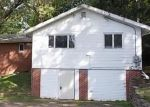 Foreclosed Home in Mantua 44255 STATE ROUTE 44 - Property ID: 4213561850