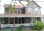 Foreclosed Home in Sidney 45365 S WALNUT AVE - Property ID: 4213563146