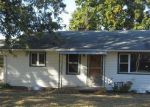 Foreclosed Home in Wilmot 44689 NAVARRE RD SW - Property ID: 4213565343
