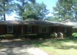 Foreclosed Home in Aulander 27805 E MAIN ST - Property ID: 4213588557