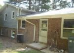 Foreclosed Home in Winston Salem 27106 PANOLA RD - Property ID: 4213595569