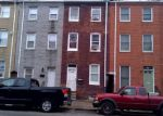 Foreclosed Home in Baltimore 21231 E LOMBARD ST - Property ID: 4213636742