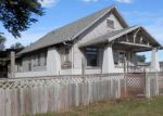 Foreclosed Home in Hastings 68901 N ELM AVE - Property ID: 4213644622