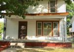 Foreclosed Home in Saint Joseph 64507 S 25TH ST - Property ID: 4213652953