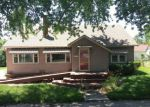 Foreclosed Home in Gallatin 64640 S MAIN ST - Property ID: 4213659958
