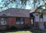 Foreclosed Home in Kansas City 64118 N EUCLID AVE - Property ID: 4213664317