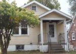 Foreclosed Home in Saint Louis 63135 ABSTON AVE - Property ID: 4213666514
