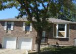 Foreclosed Home in Lees Summit 64086 NE BALBOA ST - Property ID: 4213669585