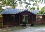 Foreclosed Home in High Ridge 63049 OAK SHADOW LN - Property ID: 4213672202