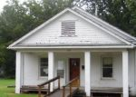 Foreclosed Home in Nevada 64772 N ELM ST - Property ID: 4213674849