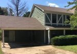 Foreclosed Home in Southaven 38671 LAKE SHORE DR W - Property ID: 4213680534