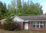 Foreclosed Home in Waterford 38685 OLD HIGHWAY 7 S - Property ID: 4213683599