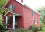 Foreclosed Home in Duluth 55804 OTSEGO ST - Property ID: 4213697614