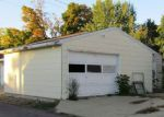 Foreclosed Home in New Ulm 56073 S FRANKLIN ST - Property ID: 4213699816