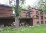 Foreclosed Home in Willmar 56201 LONG LAKE RD - Property ID: 4213701106