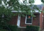 Foreclosed Home in Harper Woods 48225 BEAUFAIT ST - Property ID: 4213707690