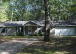 Foreclosed Home in Stanwood 49346 JENNY LN - Property ID: 4213724776