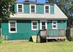 Foreclosed Home in New Bedford 02744 MOSS ST - Property ID: 4213730910