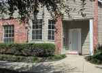 Foreclosed Home in Slidell 70458 SPARTAN DR - Property ID: 4213734399