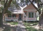Foreclosed Home in Church Point 70525 ELDRIGE YOUNG RD - Property ID: 4213737919