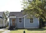 Foreclosed Home in New Orleans 70122 CLERMONT DR - Property ID: 4213739662