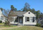 Foreclosed Home in Shreveport 71104 MERRICK ST - Property ID: 4213740539
