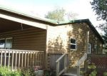 Foreclosed Home in Eubank 42567 ETNA RD - Property ID: 4213745351