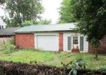 Foreclosed Home in Paducah 42001 FOUNTAIN AVE - Property ID: 4213748867