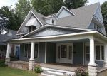 Foreclosed Home in Pittsburg 66762 N ELM ST - Property ID: 4213758490