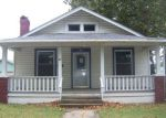 Foreclosed Home in Hutchinson 67501 E 13TH AVE - Property ID: 4213762877