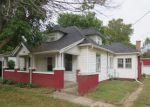 Foreclosed Home in Crawfordsville 47933 WAYNE AVE - Property ID: 4213782136