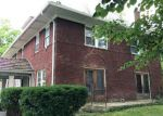 Foreclosed Home in Indianapolis 46205 WINTHROP AVE - Property ID: 4213786524