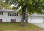 Foreclosed Home in Indianapolis 46241 SANTA FE DR - Property ID: 4213788265