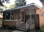 Foreclosed Home in Chicago 60617 S ANTHONY AVE - Property ID: 4213799662