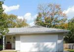 Foreclosed Home in Peoria 61607 S DAYCOR DV - Property ID: 4213811484