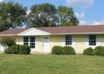 Foreclosed Home in Hoopeston 60942 W YOUNG AVE - Property ID: 4213816298