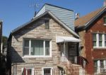 Foreclosed Home in Chicago 60609 S HERMITAGE AVE - Property ID: 4213820688