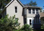 Foreclosed Home in Rockford 61101 ASHLAND AVE - Property ID: 4213822434