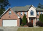 Foreclosed Home in Atlanta 30331 TELL PLACE DR SW - Property ID: 4213839971