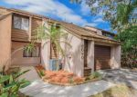 Foreclosed Home in Tampa 33617 RIVER TRACE RD - Property ID: 4213915732