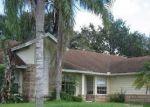Foreclosed Home in Orlando 32837 TIMUCUA CIR - Property ID: 4213923163