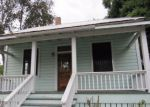 Foreclosed Home in Lakeport 95453 11TH ST - Property ID: 4213937626