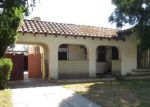 Foreclosed Home in Los Angeles 90003 E 95TH ST - Property ID: 4213942440