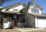 Foreclosed Home in Modesto 95358 ALMADEN WAY - Property ID: 4213943758