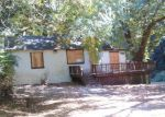 Foreclosed Home in Soquel 95073 ALFADEL LN - Property ID: 4213948124